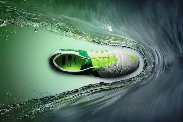 Cách chọn giày đá bóng chống nước