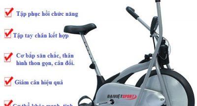xe-dap-tap-the-duc-tot-nhat-cho-nhu-cau-th-1439803199605