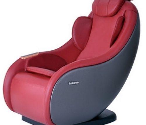 Đối tượng nào nên sử dụng ghế massage?