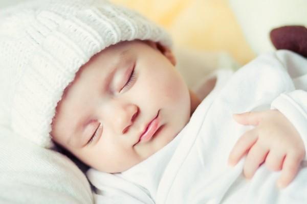 Kết quả hình ảnh cho trẻ sơ sinh